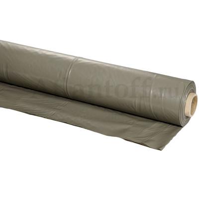 Пленка полиэтиленовая техническая 100 мкм 3м 100 п.м.