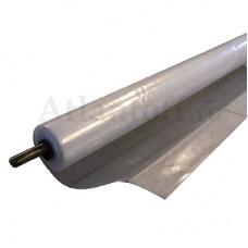 Пленка полиэтиленовая 60 мкм 3м 100 п.м. техническая